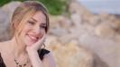 Mein Herz versteht spanisch (Te quiero te quiero) - Laura Wilde