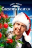 National Lampoon's Christmas Vacation - Movie Image