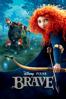 Brave - Mark Andrews & Brenda Chapman