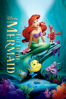 The Little Mermaid - Ron Clements & John Musker
