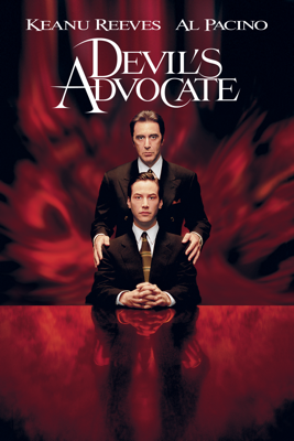 The Devil's Advocate HD Download