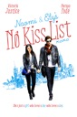 Affiche du film Naomi and Ely's No Kiss List