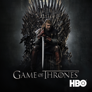 Game of Thrones, Season 1 Synopsis, Reviews