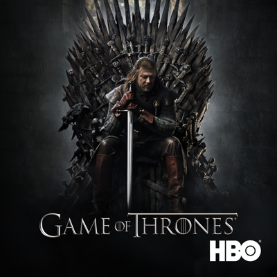 Game of Thrones, Season 1 HD Download