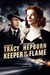 Keeper of the Flame wiki, synopsis