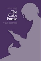 The Color Purple (iTunes)