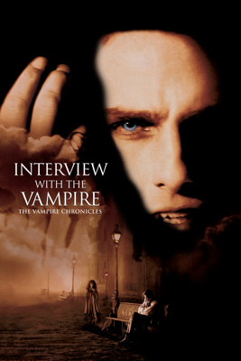 Interview With the Vampire: The Vampire Chronicles Movie Synopsis, Reviews