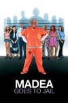 Tyler Perry's Madea Goes to Jail wiki, synopsis