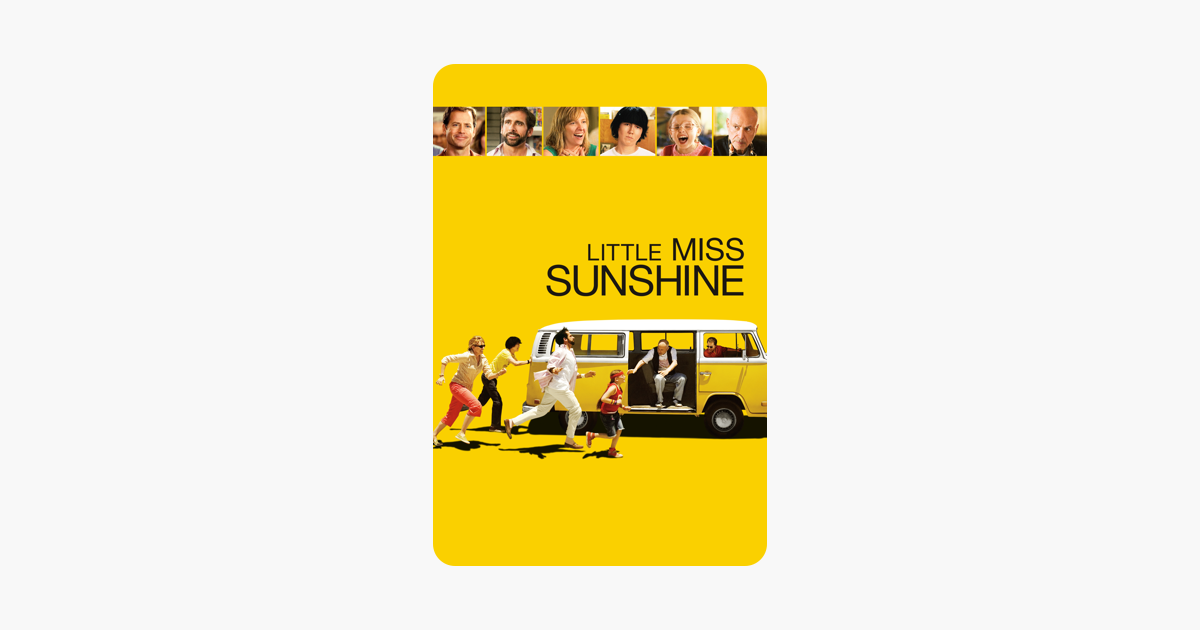 little miss sunshine subtitles french