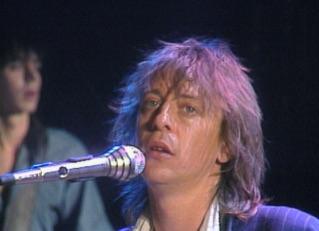 Für immer und dich (Peters Pop-Show 06.12.1986) [VOD]