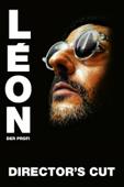 Léon, der Profi (Director's Cut)