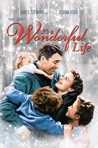 It 39 S A Wonderful Life On Itunes