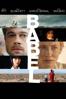 Babel (2006) - Alejandro González Iñárritu