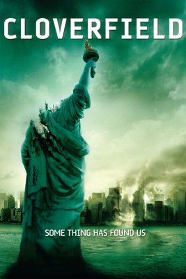 Cloverfield HD Download