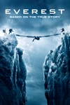 Everest  wiki, synopsis
