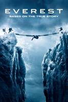 Everest (iTunes)