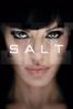 Phillip Noyce - Salt  artwork