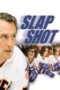 Affiche du film Slap Shot (La castagne)