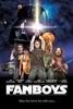 Fanboys - Movie Image