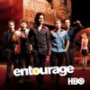 Entourage - Entourage, Season 1  artwork