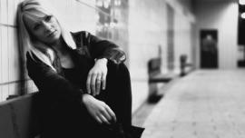 Wollen wir uns Christin Stark German Pop Music Video 2015 New Songs Albums Artists Singles Videos Musicians Remixes Image