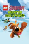 LEGO Scooby-Doo! 2 Film Collection