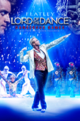 Flatley Lord of the Dance: Dangerous Games