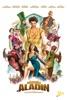 icone application Les nouvelles aventures d'Aladin