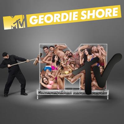 Geordie Shore, Saison 12 - Geordie Shore