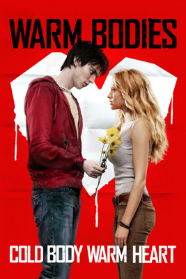 Warm Bodies HD Download
