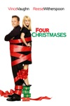 Four Christmases wiki, synopsis