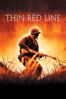 The Thin Red Line - Terrence Malick