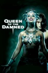 Queen of the Damned wiki, synopsis