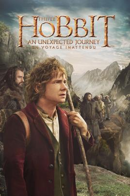 der hobbit 3 extended edition stream