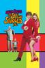 Jay Roach - Austin Powers: The Spy Who Shagged Me  artwork