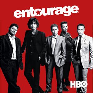 Entourage, Season 4