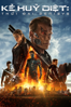 Terminator Genisys - Alan Taylor