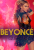 Beyoncé: Queen B - Billy Simpson