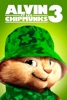icone application Alvin et les Chipmunks 3