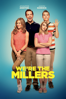 Rawson Marshall Thurber - We're the Millers (2013)  artwork