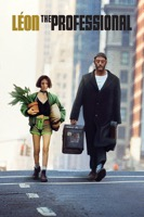 The Professional (iTunes)