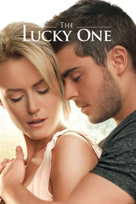The Lucky One HD Download