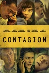 Contagion wiki, synopsis