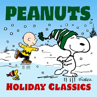 Charlie Browns Christmas Tales.Charlie Brown S Christmas Tales Sur Itunes