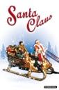 Affiche du film Santa Claus (1985)
