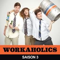 Télécharger Workaholics, Saison 3 Episode 9