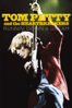 Tom Petty and the Heartbreakers: Runnin' Down a Dream - Unknown