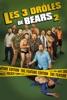 icone application Les 3 Drôles De Bears 2