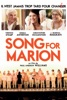 Song For Marion - Movie Image