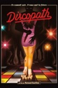 Affiche du film Discopath